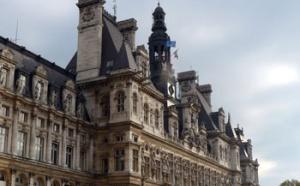 Plan canicule niveau 2 : Paris déclenche son dispositif d'actions