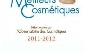 Guide des meilleurs cosmétiques : pour acheter ses cosmétiques sans se tromper
