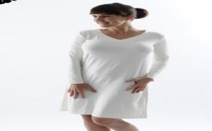 Noxacool : pyjamas et chemises de nuit pour les femmes qui souffrent de sueurs nocturnes