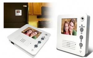 Video-notes : un petit gadget nouvelles-technos qui peut s'avérer utile aux seniors