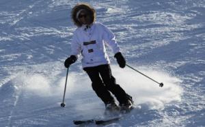 Twinner : Pack VIP, un forfait de location de skis qui a tout pour séduire les seniors