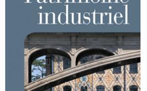 Michelin : premier guide touristique sur le Patrimoine Industriel français