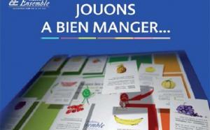 Diabète : « Jouons à bien manger… », un jeu créé par les médecins de la Clinique Pasteur de Toulouse