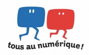 Passage à la télévision numérique : un numéro de téléphone pour venir en aide aux seniors