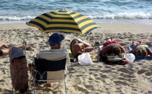 Seniors en Vacances : le programme phare de l'ANCV présente ses nouveautés au Salon des seniors
