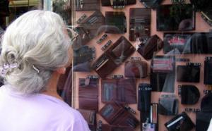 Surendettement : les seniors représentent 23% des dossiers