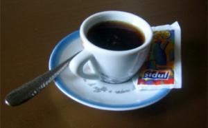 Le café réduirait les risques de cancer de la prostate…