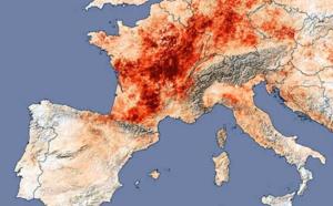Canicule : déclenchement du niveau de veille saisonnière du plan national pour 2011