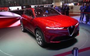 Salon de l'auto de Genève : le millésime 2019 s'avère être un bon cru