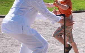 La canne Tango : des « Ambassadeurs » seniors pour sa commercialisation !