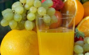 Zoom sur la vitamine C : des besoins plus élevés pour les seniors