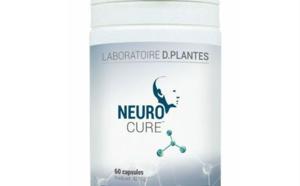 Neurocure : un complément alimentaire pour un cerveau en forme