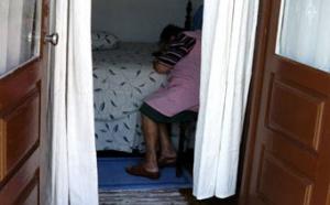 Le sommeil et ses troubles : le point avec l'Inserm