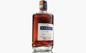 La diversification ou l'avenir du cognac