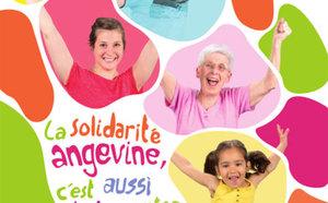 Intergénération : deux temps forts à Angers dans les semaines à venir