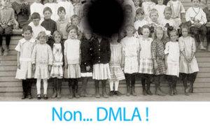 DMLA : les 6émes Journées Nationales d'Information et de Dépistage du 25 au 30 juin 2012