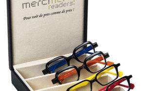 Mercimerci : des lunettes pour presbyte en libre-service chez les étoilés de France