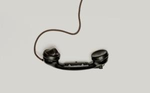 La téléconsultation médicale par téléphone est autorisée pour les plus de 70 ans