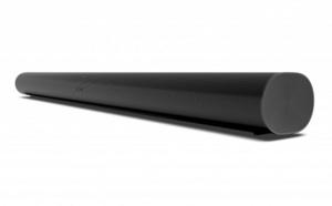 Sonos Arc : la barre de son Premium et intelligente