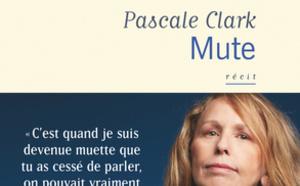 Mute de Pascale Clark : la journaliste pointe du doigt l'invisibilité des personnes âgées