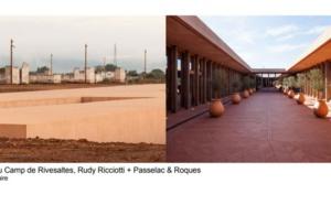 Culture : exposition Treize chibanis harkis au Mémorial du Camp de Rivesaltes