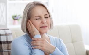 Sensation de pression dans les oreilles : que faire ?