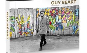 Guy Béart : l'intégral en plus de 400 chansons !