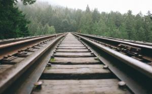 SNCF : remboursement et échange des voyages sans frais