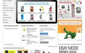 E-commerce : les femmes seniors sont aussi des cyber-acheteuses