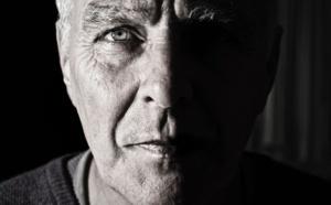 Du 12 au 17 cotobre 2020 : 6ème édition des Rendez-vous de la retraite