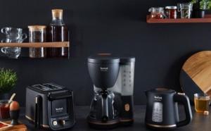 SEB : Includéo, une nouvelle gamme de produits adaptée aux seniors