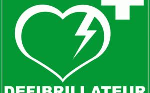 Défibrillateurs : les professionnels doivent-ils s'équiper ?