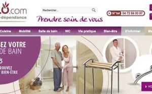 Pasolo.com : site internet spécialisé dans les solutions anti-dépendance