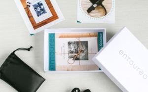 Entoureo : un kit pour enregistrer et transmettre ses mémoires