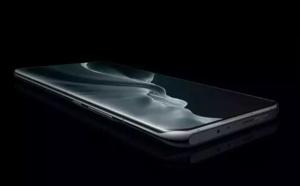 Les 5 choses à savoir sur le téléphone Xiaomi Mi 11