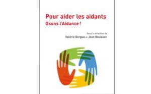 Les aidants face à la pandémie de Covid-19 par Valérie Bergua et Jean Bouisson