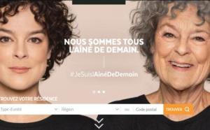 Canada : le Groupe Maurice lutte contre l'âgisme de bien belle manière
