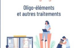 Arthrose combat gagnant du Dr Odile Picard-Paix (livre)