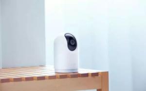 Xiaomi commercialise deux nouvelles caméras de surveillance