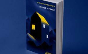 Double vitrage d'Halldora Thoroddsen, un beau roman sur les amours seniors