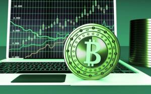 Cryptomonnaies et transmission de patrimoine : ces actifs virtuels sont-ils assimilables aux classiques ?