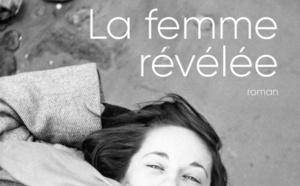 Le 10ème Prix Littéraire Domitys remis à Gaëlle Nohant pour La Femme Revelée