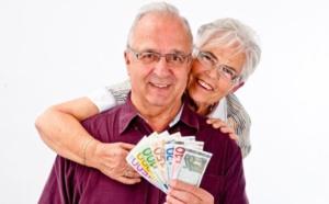 Pourquoi les seniors doivent-ils investir leur épargne en SCPI ?