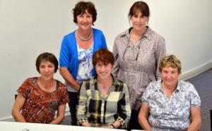 Etxeka : colocation senior au Pays Basque