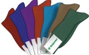 VeinoCare : messieurs, des chaussettes de compression en fonction de votre humeur ?