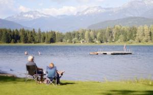 Mutuelle CNM santé : la mutuelle seniors, comment ça marche ?