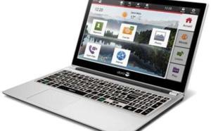Doro EasyPC : un ordinateur simplifié pour seniors