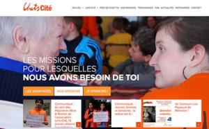 Passeurs de Mémoire : intergénération et jeunes en Service Civique
