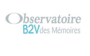 3ème Edition du Prix B2V : appel à candidature
