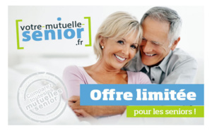 Loi Benoît Hamon : attention à l'augmentation de vos complémentaires santé !